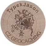 TypekJason