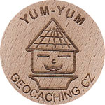 YUM-YUM