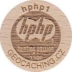 hphp1