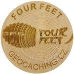 Four Feet