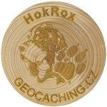 HokRox