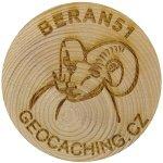 Beran51 (cwg03185)