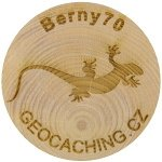 Berny70 (cwg03186)