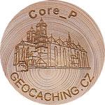 Core_p