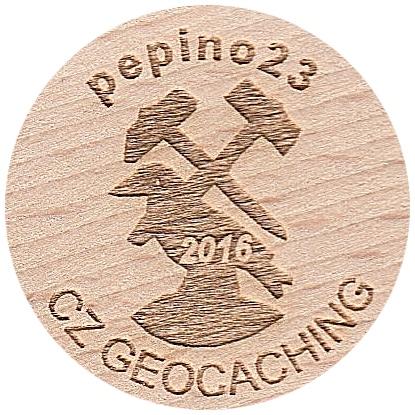 pepino23