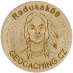 Radusak09
