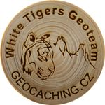 White Tigers Geoteam