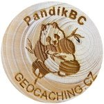 PandikBC