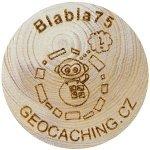 Blabla75
