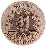Mira83