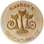 Kuchan's