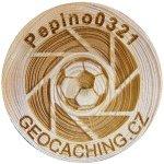 pepino0321 (cwg03304)