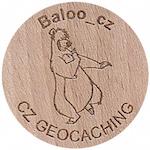 Baloo_cz