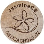 JasminaCB