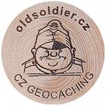 oldsoldier.cz