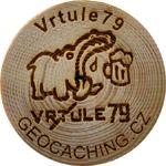 Vrtule79 (cwg03344-2)