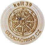 kelt39 (cwg03356)