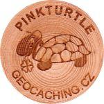 PINKTURTLE