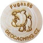 Fugas66