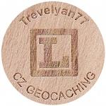 Trevelyan77