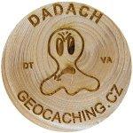 Dadach
