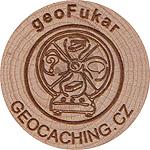geoFukar