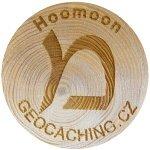 Hoomoon