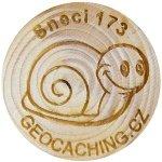 Sneci 173 (cwg03438)
