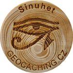 Sinuhet (cwg03451)