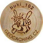 buki_102 (cwg03463)