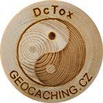 DcTox