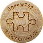 jigsaw7601
