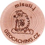 misuli.j