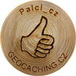 Palci_cz