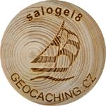 salogel8