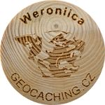 Weroniica