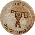 DaFy (cwg03497)