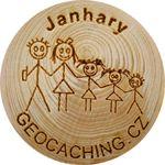 Janhary