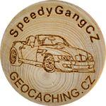 SpeedyGangCZ