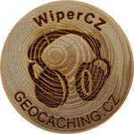 WiperCZ