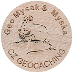 Geo Mysak & Myska