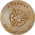 J.Reddish (cwg03534)