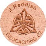 J.Reddish