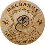 maldanus (cwg03541)