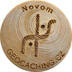 Novom (cwg03544)