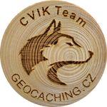 CVIK team