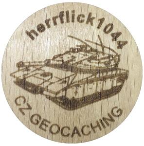 herrflick1044