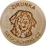 Zirunka (cwg03571)