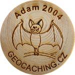 Adam 2004