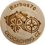barbus70